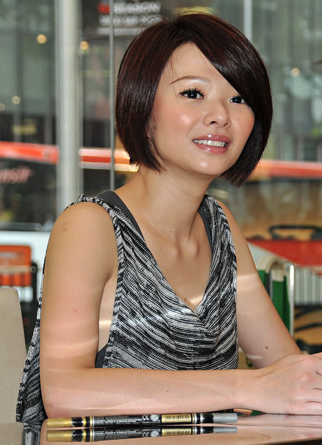 Mindee Ong (2)