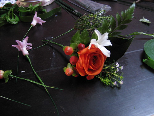 corsage workshop_3