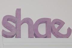 Shae-B-C's