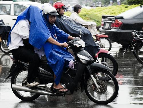 Ho Chi Minh City 07