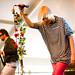 Milk Live Concert @ Autumn Rock Festival-14