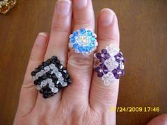 otros 3 (INDI-MARIA) Tags: anillos