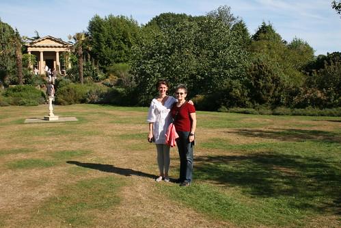 Kew Gardens_0029