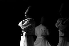 You think the shadow is the substance. (ishmael78) Tags: bw white love turkey islam turkiye ceremony istanbul bn sema sufi sufism dervish islamic dervishes rumi whirlingdervish turchia d60 mysticism whirlingdervishes mevlana semazen dervisci sufidancers derviscirotanti hodjapashaculturecenter galatamevlevileri