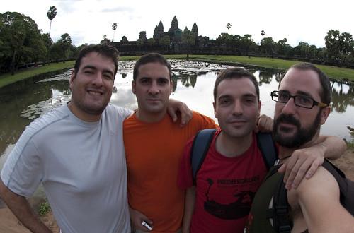 Angkor 03