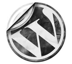 WordPress中,发评论如何显示头像 | 爱软客