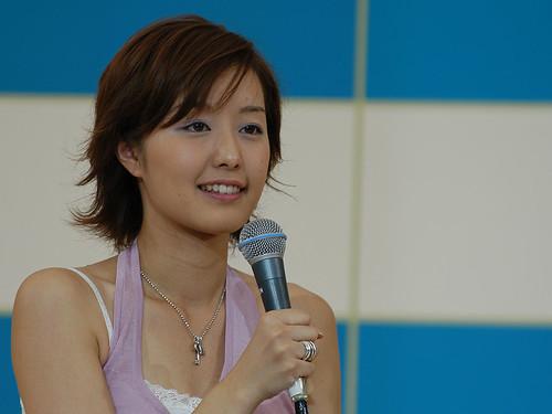 20030726_Nakamura_03