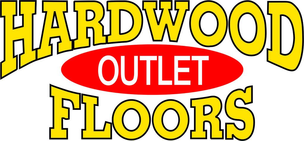 Hardwood Floors Outlet
