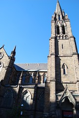 DSC_0625 (jwmarcus) Tags: usa boston ma places churchofthecovenant bostonchurches
