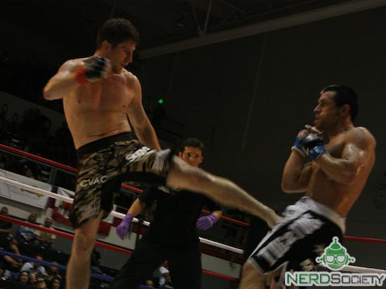 4024960055 f94fb714b0 o Long Beach Fight Night 6 Recap