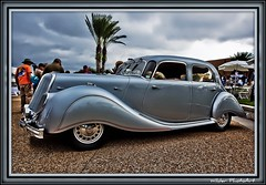 1938 Panhard Dynamic (Wilder PhotoArt) Tags: auto antiqueautos automobiles panhard americaamerica autoglamma
