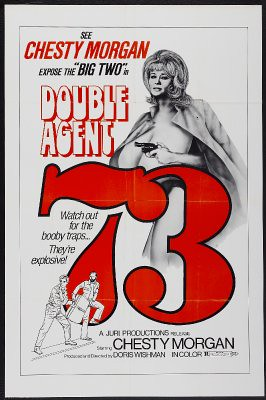 2026__x400_double_agent_73_poster_01