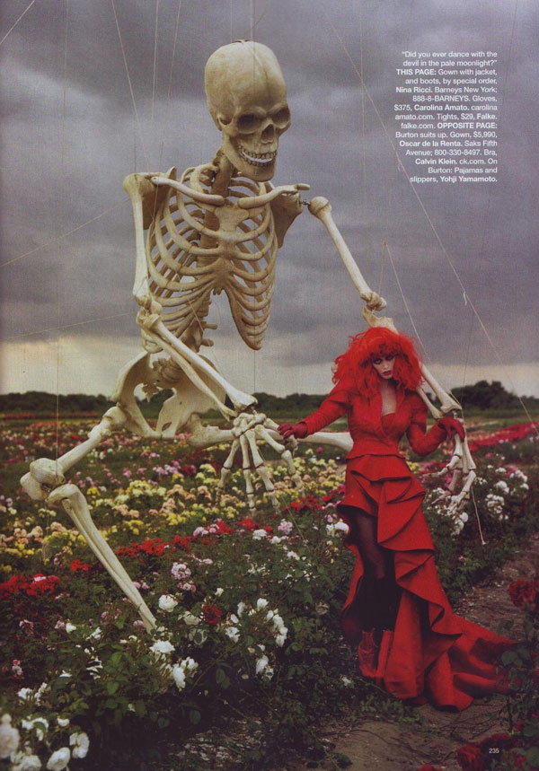 tim walker bazaar us2