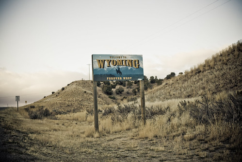RoadTrip2009 013