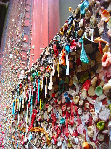 gumwall by you.