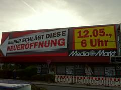 Media Markt Bochum-Ruhrpark