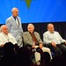 Disney Legends panels - Destination D: Walt Disney World