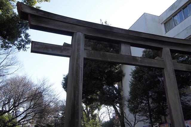 110108_132452_東郷神社
