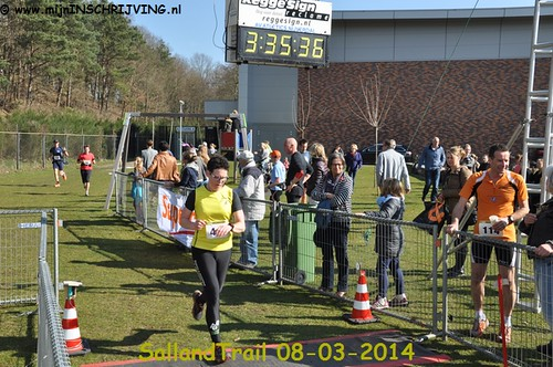 SallandTrail_20140175