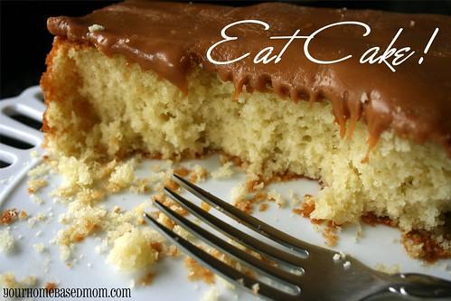 Eat Cake - Page 222