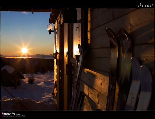 Falkert Hütte 2009-01-02bis04_372