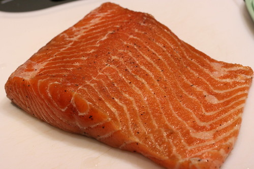 applewood smoked lox