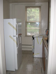 Kitchen (jules1857) Tags: st nw porter 2736