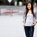 Lisa Nguyen Photo 17