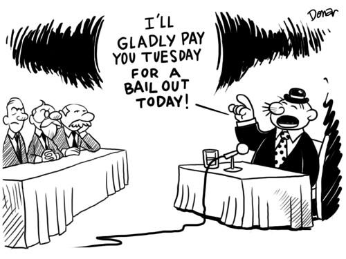 wimpy economics cartoon