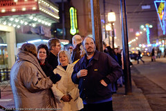20090116_Downtown_9800