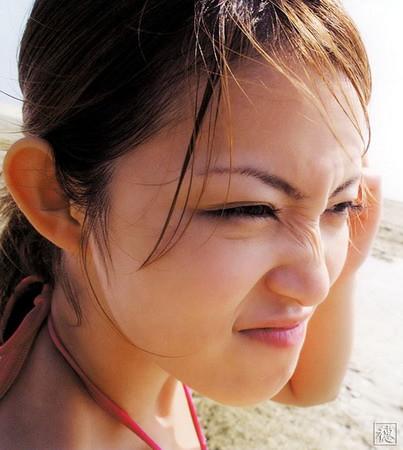 岩佐真悠子の画像2599