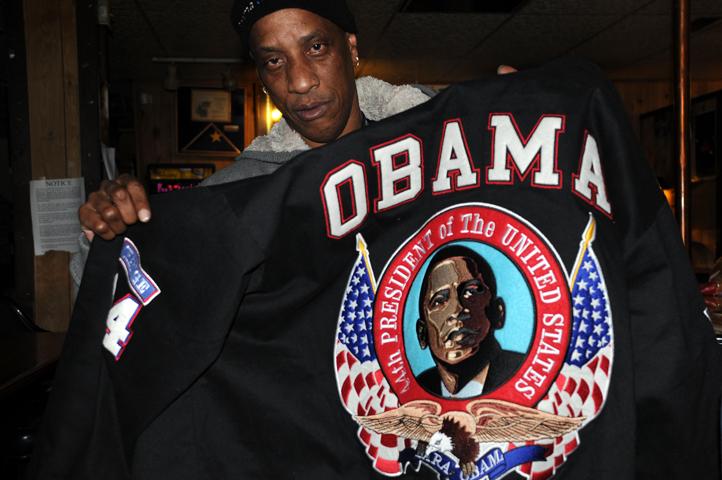 veteran with obama jacket_4576 web