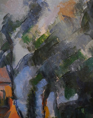 Cezanne TurnDetail