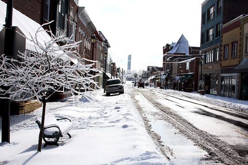 Winter09E