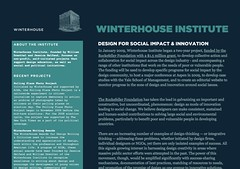 Winterhouse_1233330164103