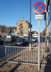st john's rd, huddersfield