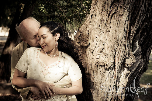 Sankari and Jeff Pre Wedding-3