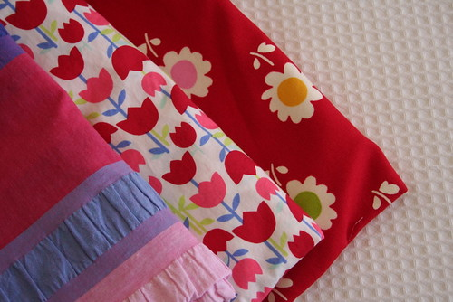 fabric for baby dresses