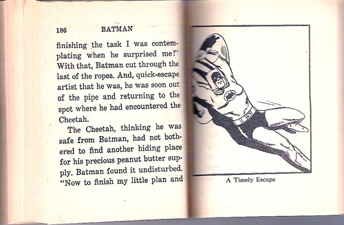 batmanblb_092