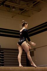 gymnastics_spsl_subdistricts_2009_cp-0117