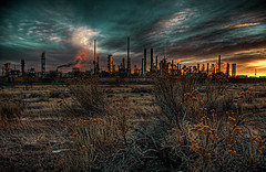 20090207-4817_industrial-wasteland