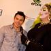 Cybersocket Awards 2009 016