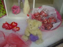 Sugestões Dia dos Namorados ;)