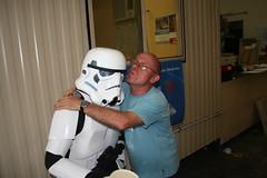 Storm Trooper 103