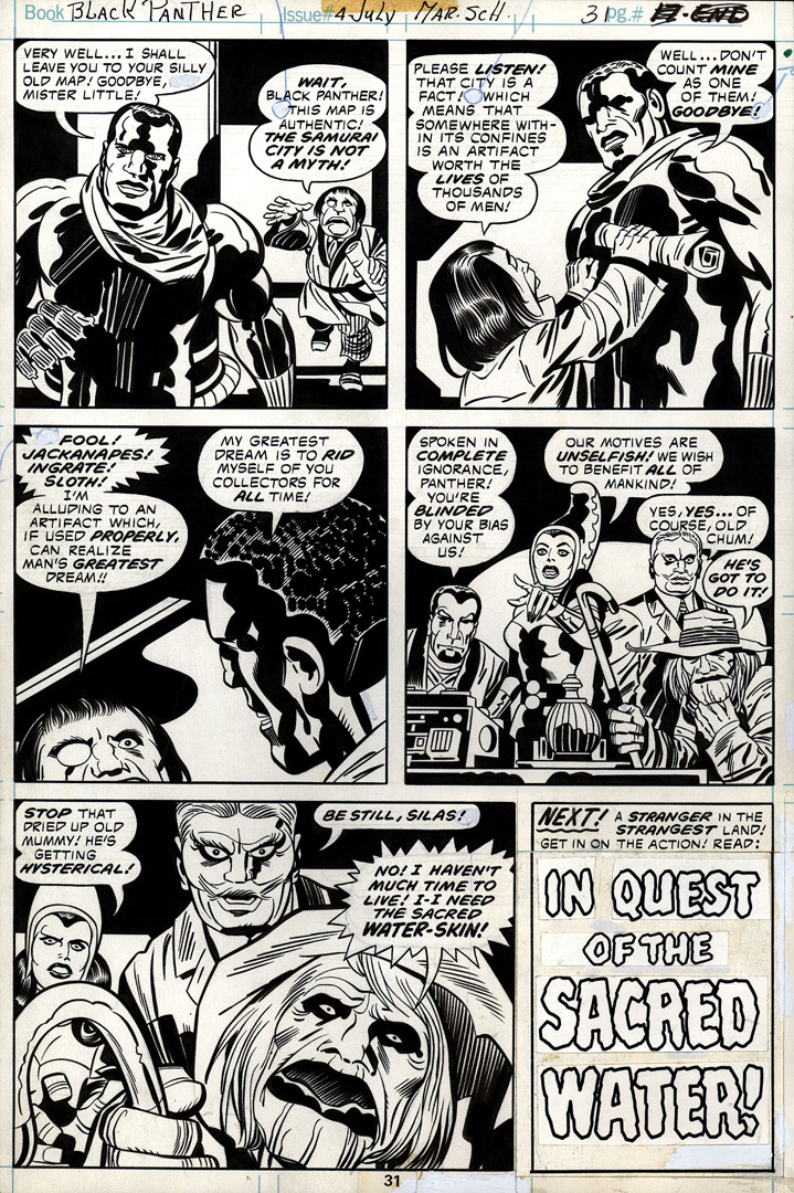 blackpanther04_31_kirby