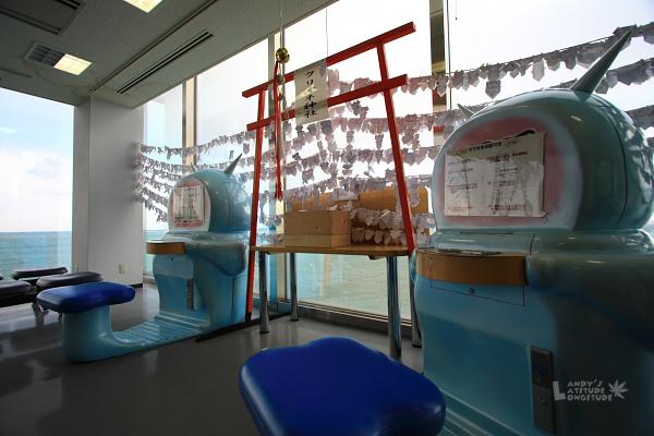 2009北海道-D4-4-鄂霍次克海展望_16.jpg