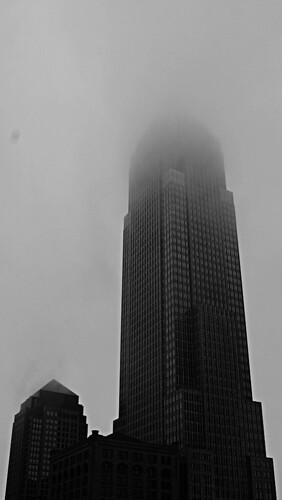 fogb&w