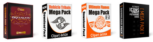 clipart-design