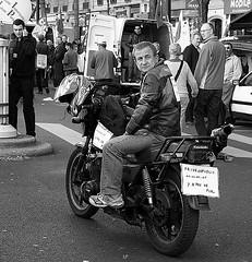 0002 (laurentfrancois64) Tags: manif manifestation protestation spciaux rgimes