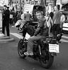 0002 (laurentfrancois64) Tags: manif manifestation protestation spéciaux régimes